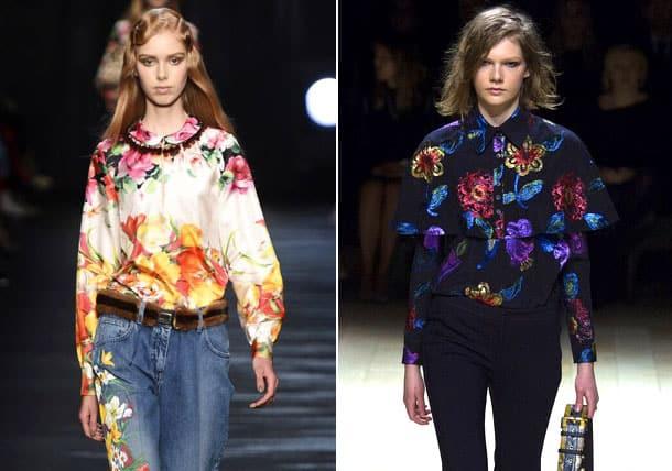 Blouse-trends-2017-blouses-for-women-blouse-design-2017
