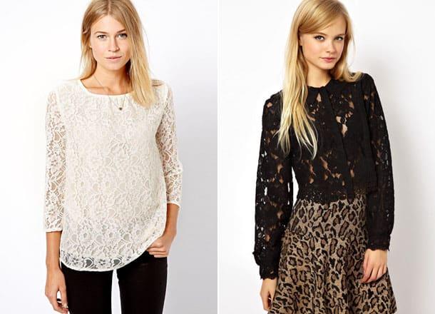 Blouse-trends-2017-blouses-for-women-blouse-design-2017-elegant-lace