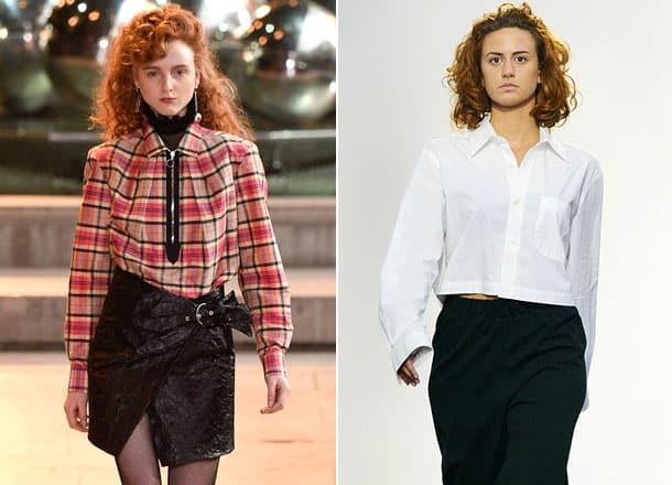Mens-Shirts-Blouse-trends-2017-blouses-for-women-blouse-design-2017