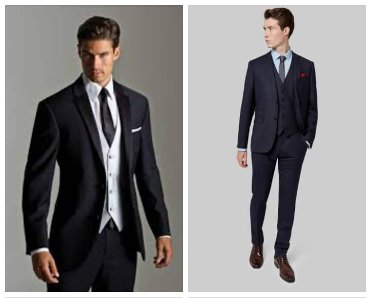 Men Suits 2020 Main Trends For Men 55 Photo Video
