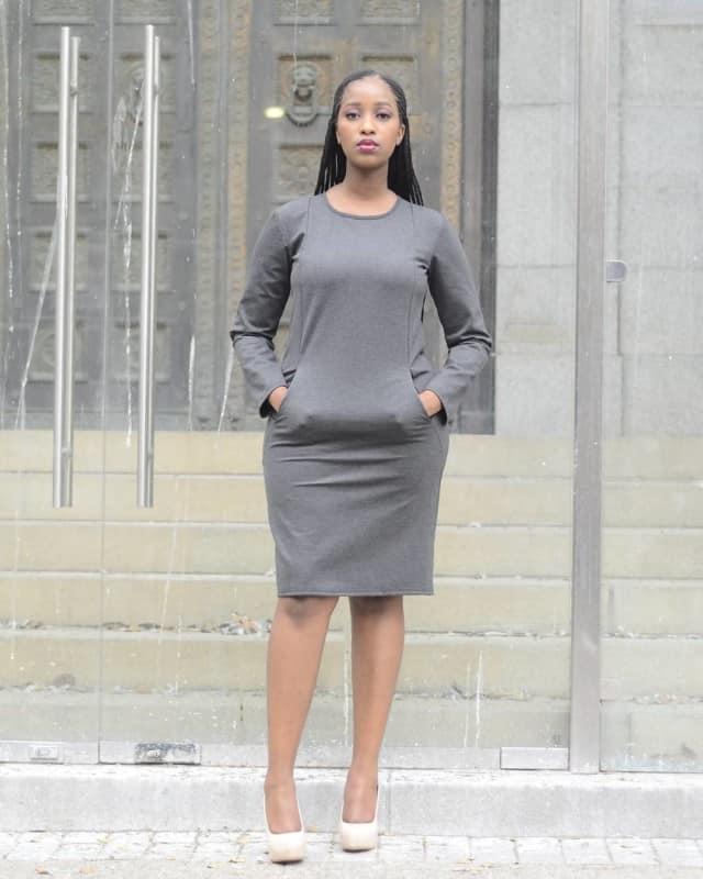 Women Dresses 2020: Main Fashion Trends