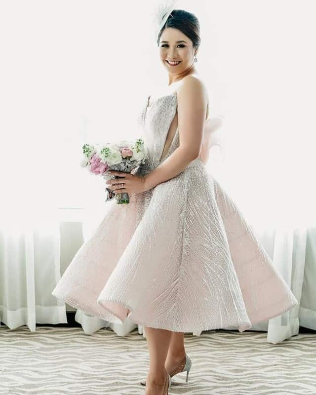 Bridesmaid Dresses 2020: Best Bridesmaid Dresses for our Fashionistas