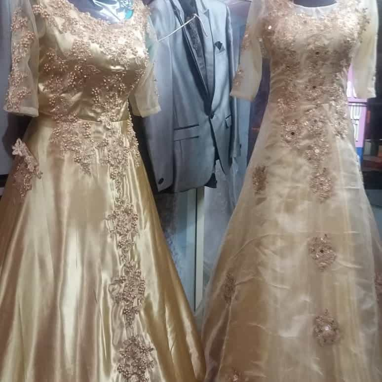 Wedding Dresses 2020: Main Tendencies for Wedding Gowns 2020