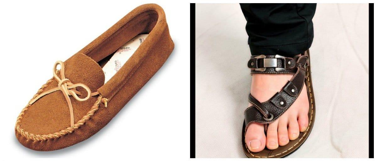 Mens Shoes 2020: Trends and Tendencies for Mens Footwear 2020