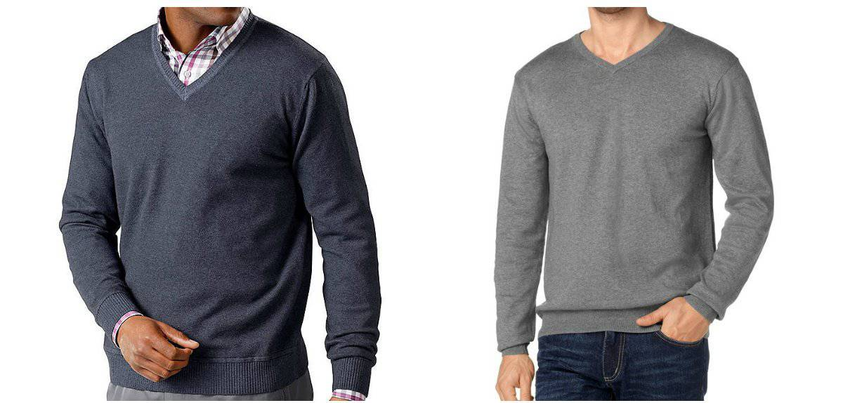 Men Fashion 2020: Trends and Tendencies of Mens Clothes 2020