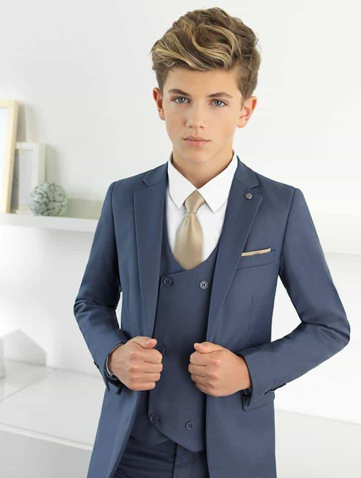 boys fashion 2019, boys clothes 2019, boys summer clothes 2019, boys suits 2019