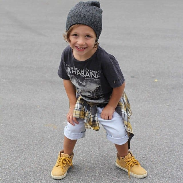 boys fashion 2019, boys clothes 2019, boys summer clothes 2019, boys' cargo shorts