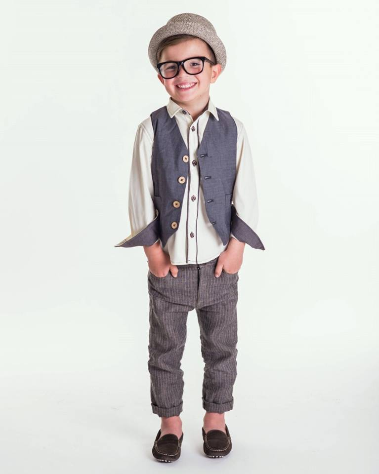boys fashion 2019, boys clothes 2019, boys summer clothes 2019, classic style bow