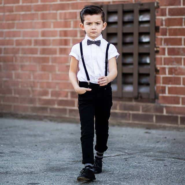 boys fashion 2019, boys clothes 2019, boys summer clothes 2019, classic style boys clothes
