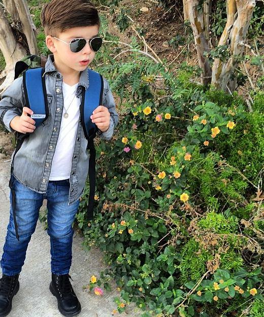 boys fashion 2019, boys clothes 2019, boys summer clothes 2019, denim clothes for boys 2019