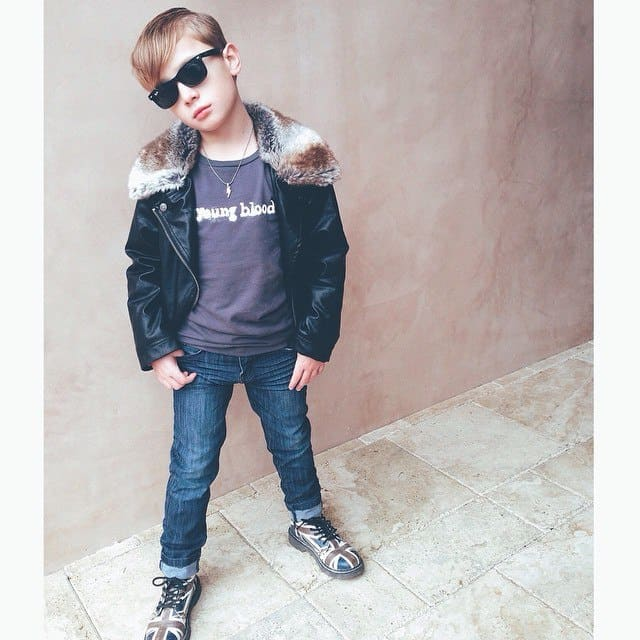boys fashion 2019, boys clothes 2019, boys summer clothes 2019, leather outwear for boys 2019