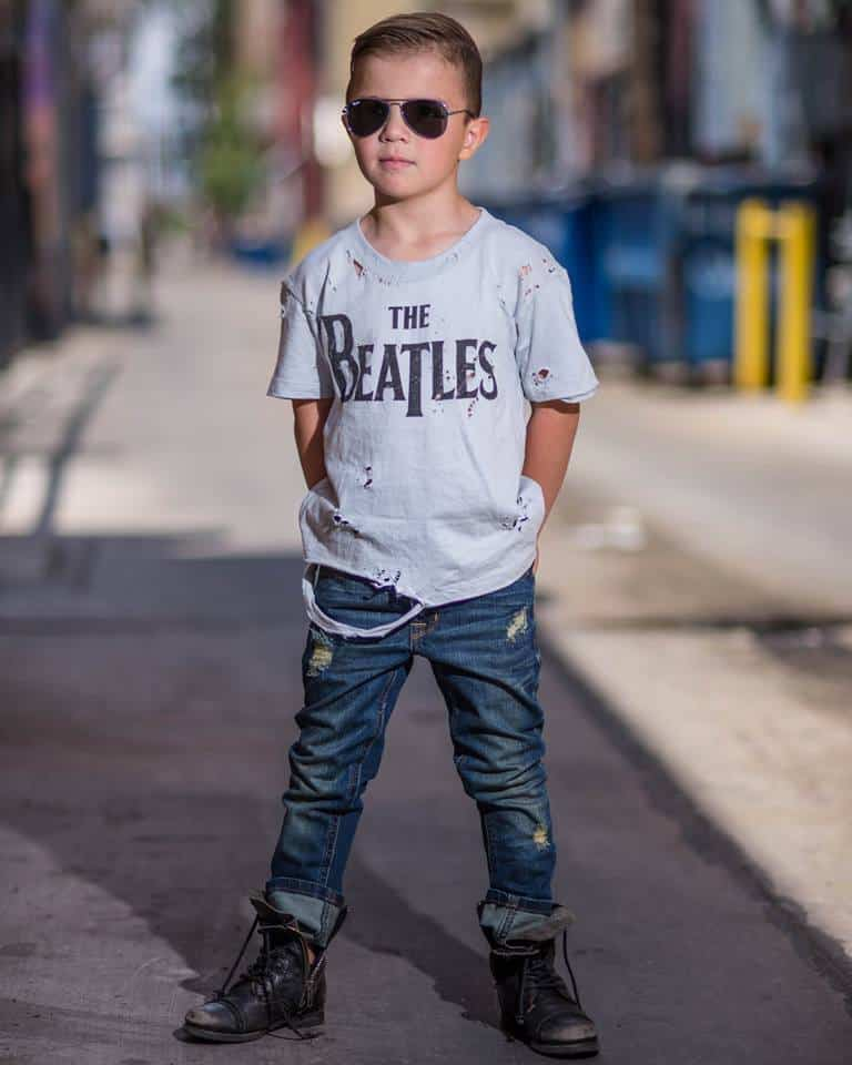 boys fashion 2019, boys clothes 2019, boys summer clothes 2019, logos in boys fashion 2019