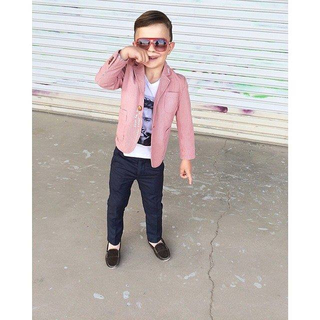boys fashion 2019, boys clothes 2019, boys summer clothes 2019, stylish pink suit for boys