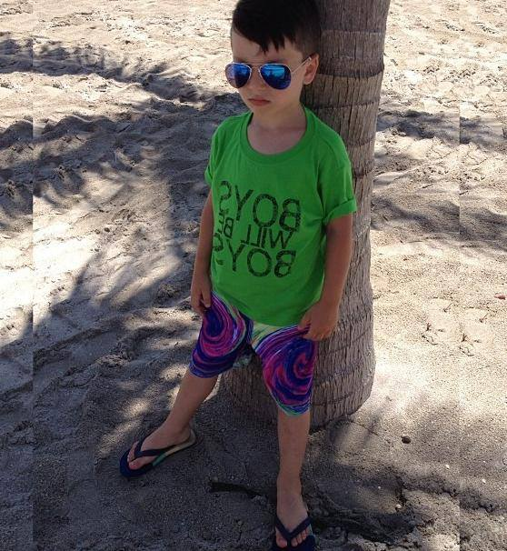 boys fashion 2019, boys clothes 2019, boys summer clothes 2019, boys stylish T-shirts