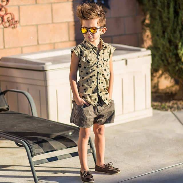 boys fashion 2019, boys clothes 2019, boys summer clothes 2019, summer bow