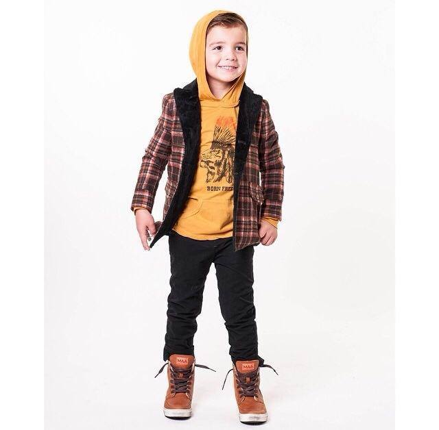 boys fashion 2019, boys clothes 2019, boys summer clothes 2019, winter bow