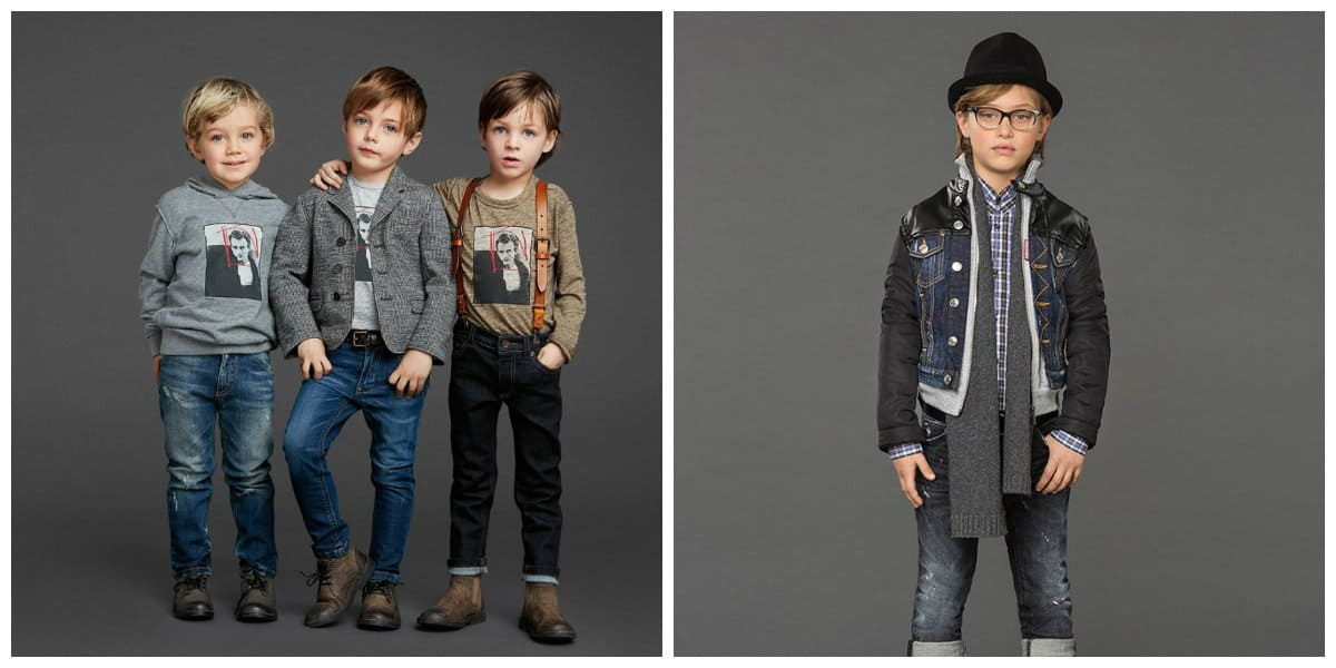 kids fashion 2019, jeans for boys 2019, windbreakers for boys 2019