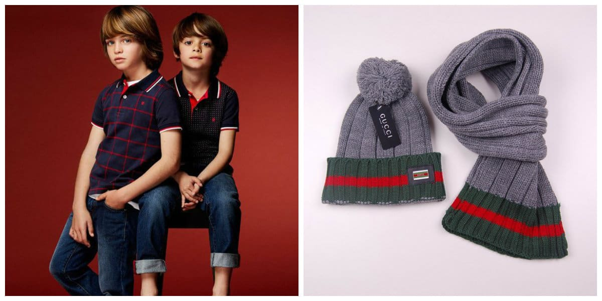 kids fashion 2019, scarves for boys 2019, T-skirts for boys 2019