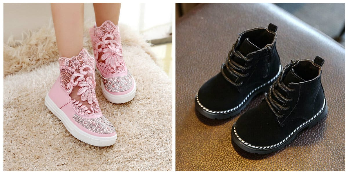 kids fashion 2019, shoes for girls 2019, shoes for boys 2019