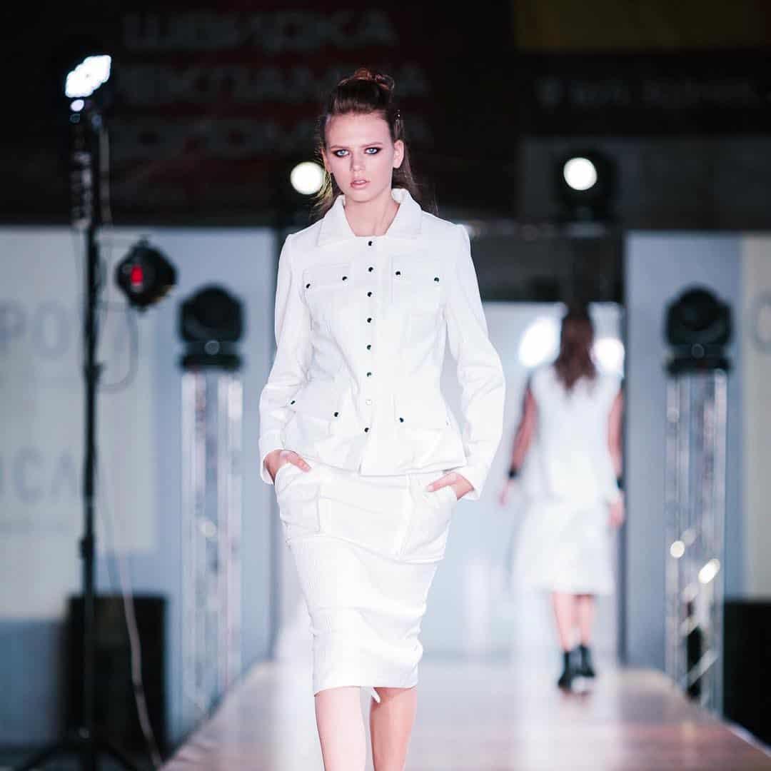 Women's Blazers 2020: Stylish Trends and Tendencies of Female Blazer (50 Photo+ Video)