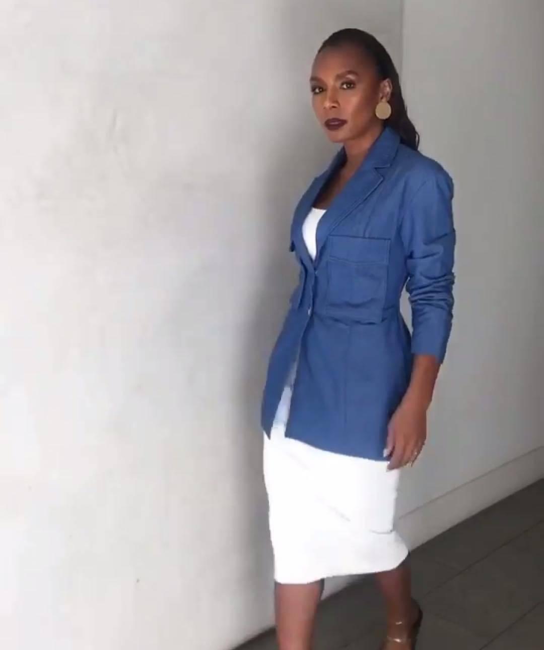 Women's Blazers 2020: Stylish Trends and Tendencies of Female Blazer