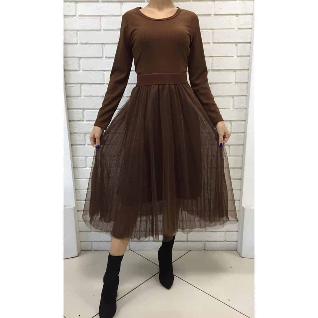 Dresses 2020: trends and tips for dresses for women 2020