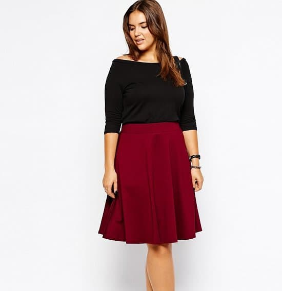 Plus Size Dresses 2020: Trends and Tendencies for Plus Size Outfits