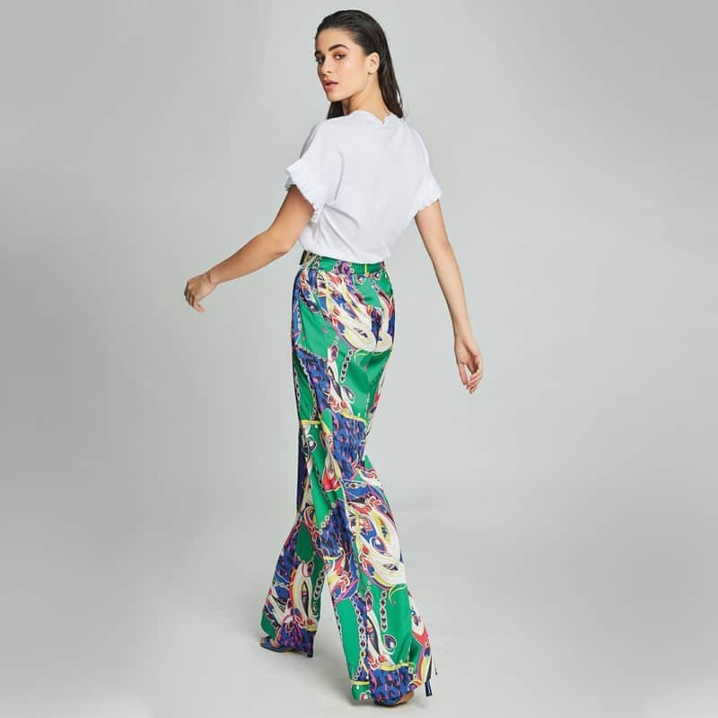 Fashion Trends 2020: Fashion Colors and Dress Trends 2020