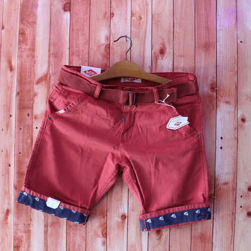 Mens Shorts 2020: Photos and Tips of Trendy Shorts for Men 2020