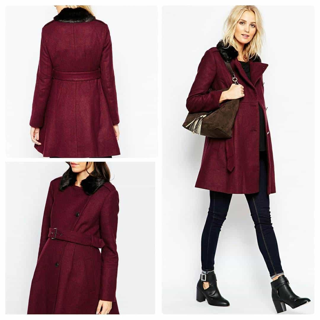 Winter Coats 2020: Trends and Tendencies for Women's Coats ...
