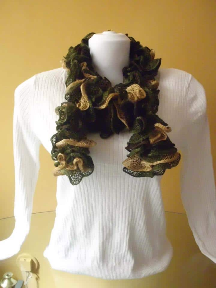 scarves-for-women-2019