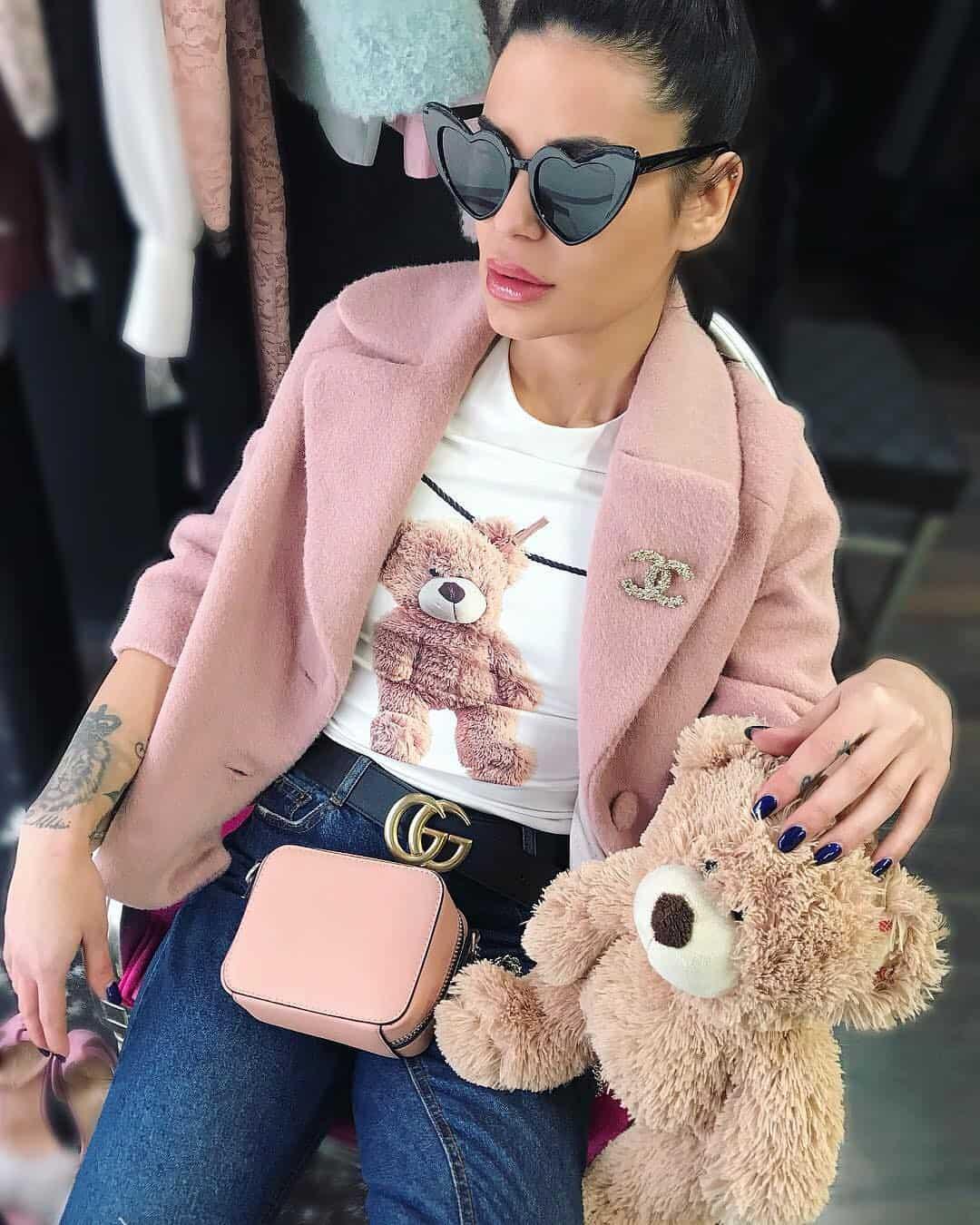 Women's Handbags 2020: Trends and Tendencies for Bags 2020