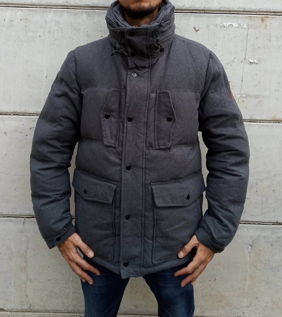 Mens Jackets 2020: Trends and Tendencies of Mens Fashion Jackets (35 Photo+ Video)