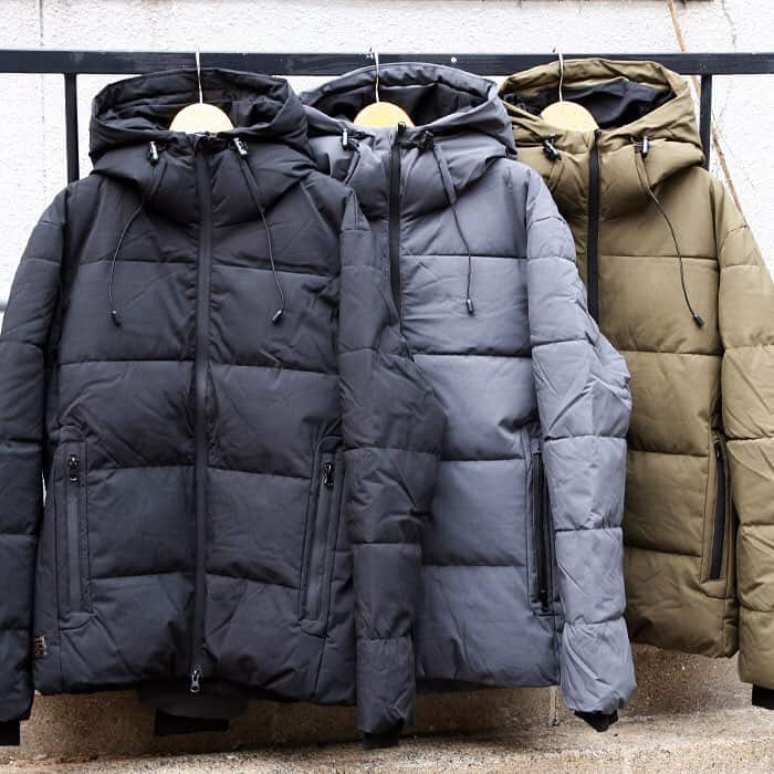Mens Jackets 2020: Trends and Tendencies of Mens Fashion Jackets
