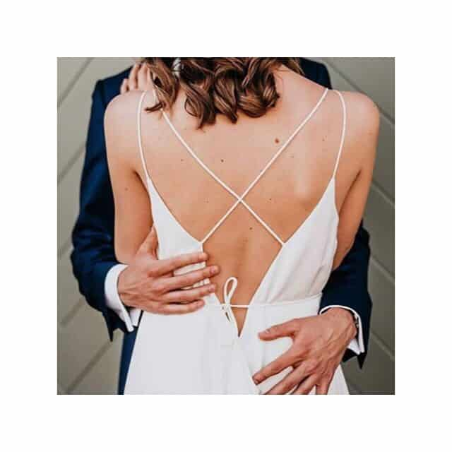 Wedding Gowns 2019: Top Fashion Trends for Your Dress for Wedding 2019