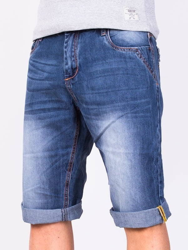 Best men's jeans trends spring-summer 2016