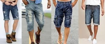 Best men's jeans trends 4