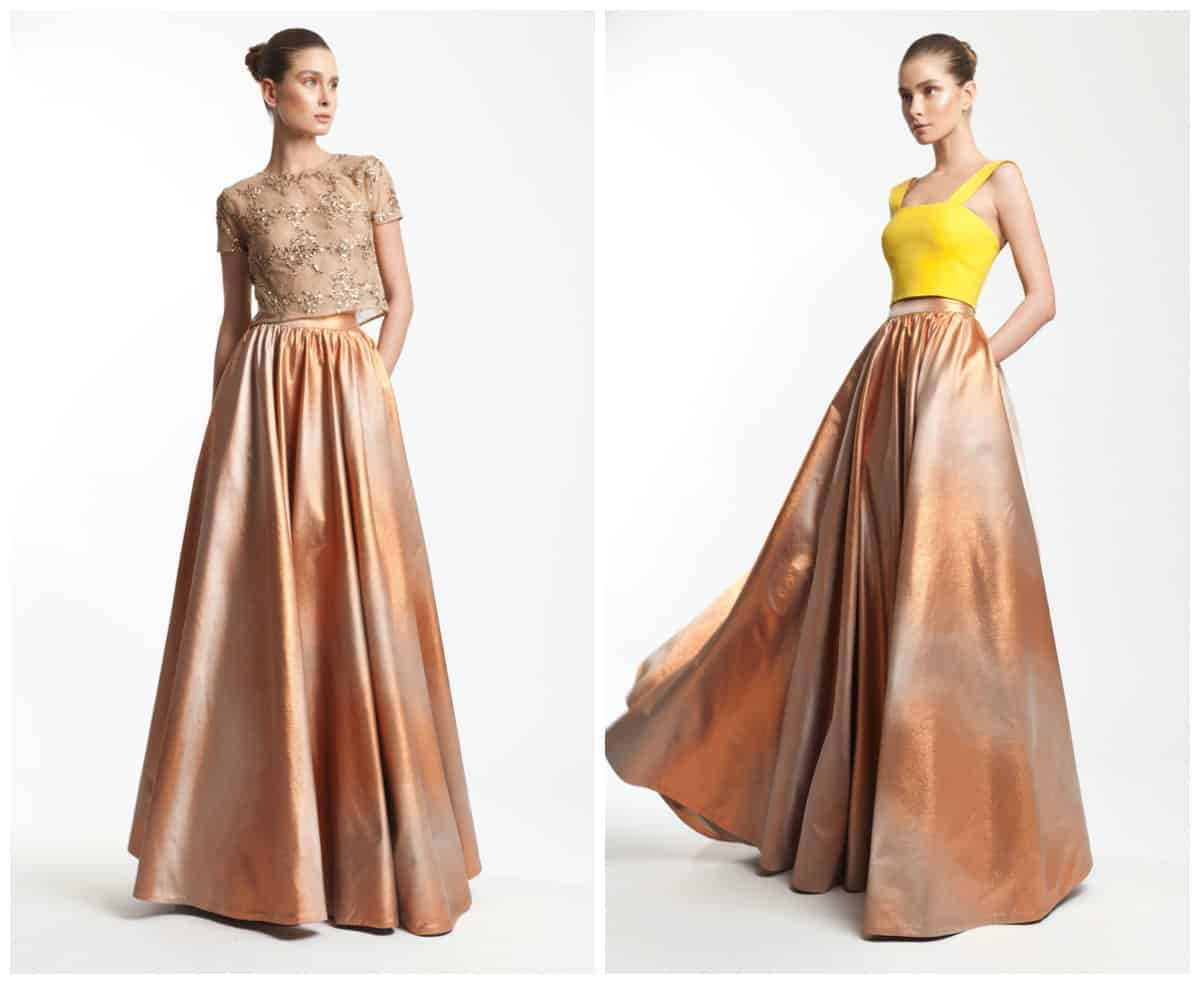Christmas dress ideas 7