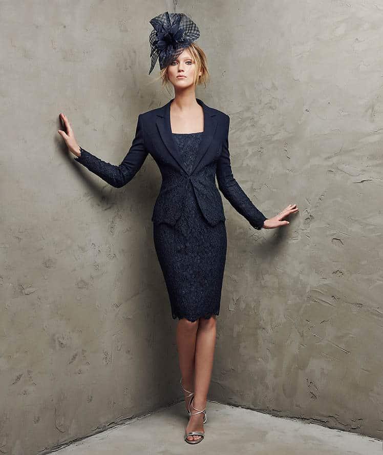 Cocktail short dresses collection 2016 Dark