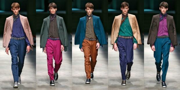Fashion clothing for men spring summer 2016 3