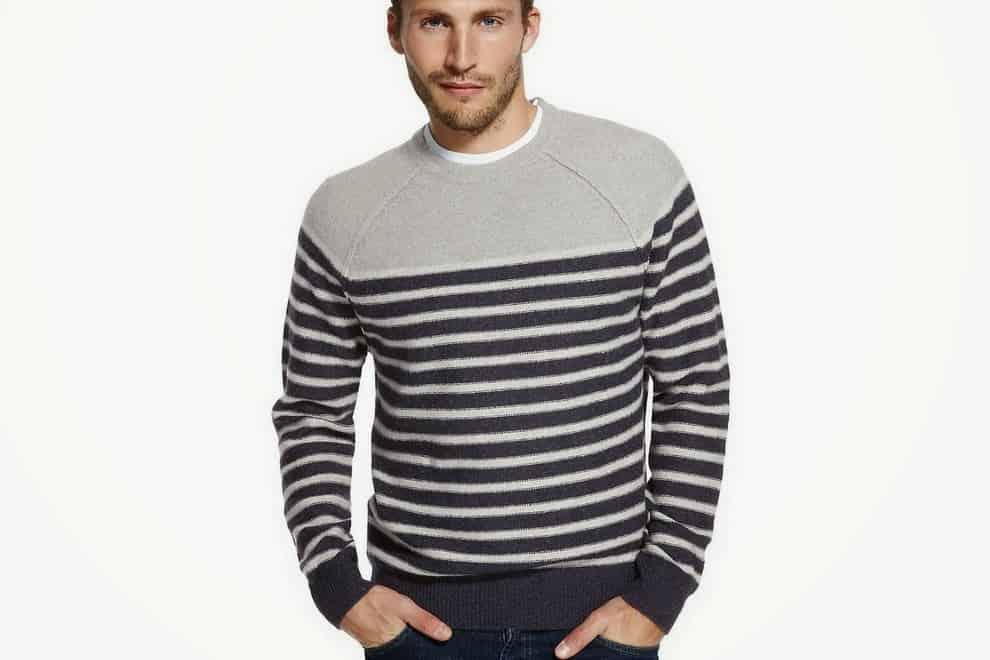 Fashion clothing for men spring summer 2016 7