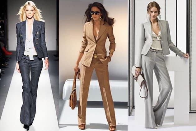 Formal Dress Ideas For Women