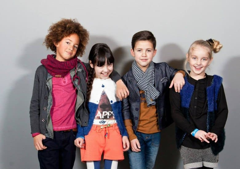 Kids Fashion Winter 2015-1613