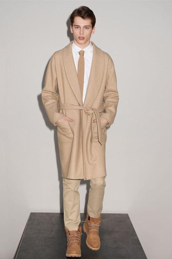 Fashion Designers And Fur