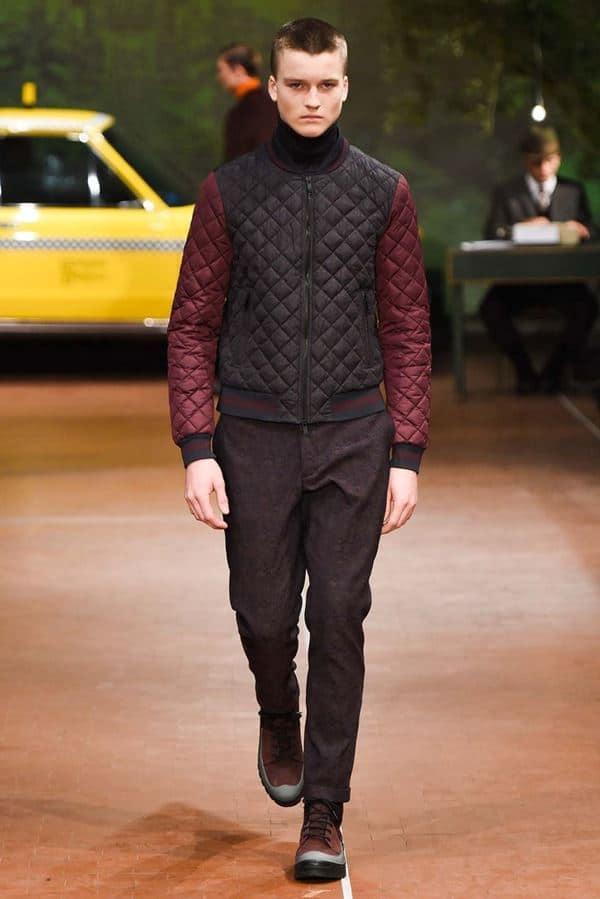 Men's clothing autumn winter 2015-2016 Antonio-Marras-1