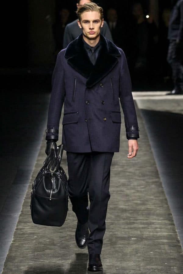 Men's clothing autumn winter 2015-2016 Brioni-1