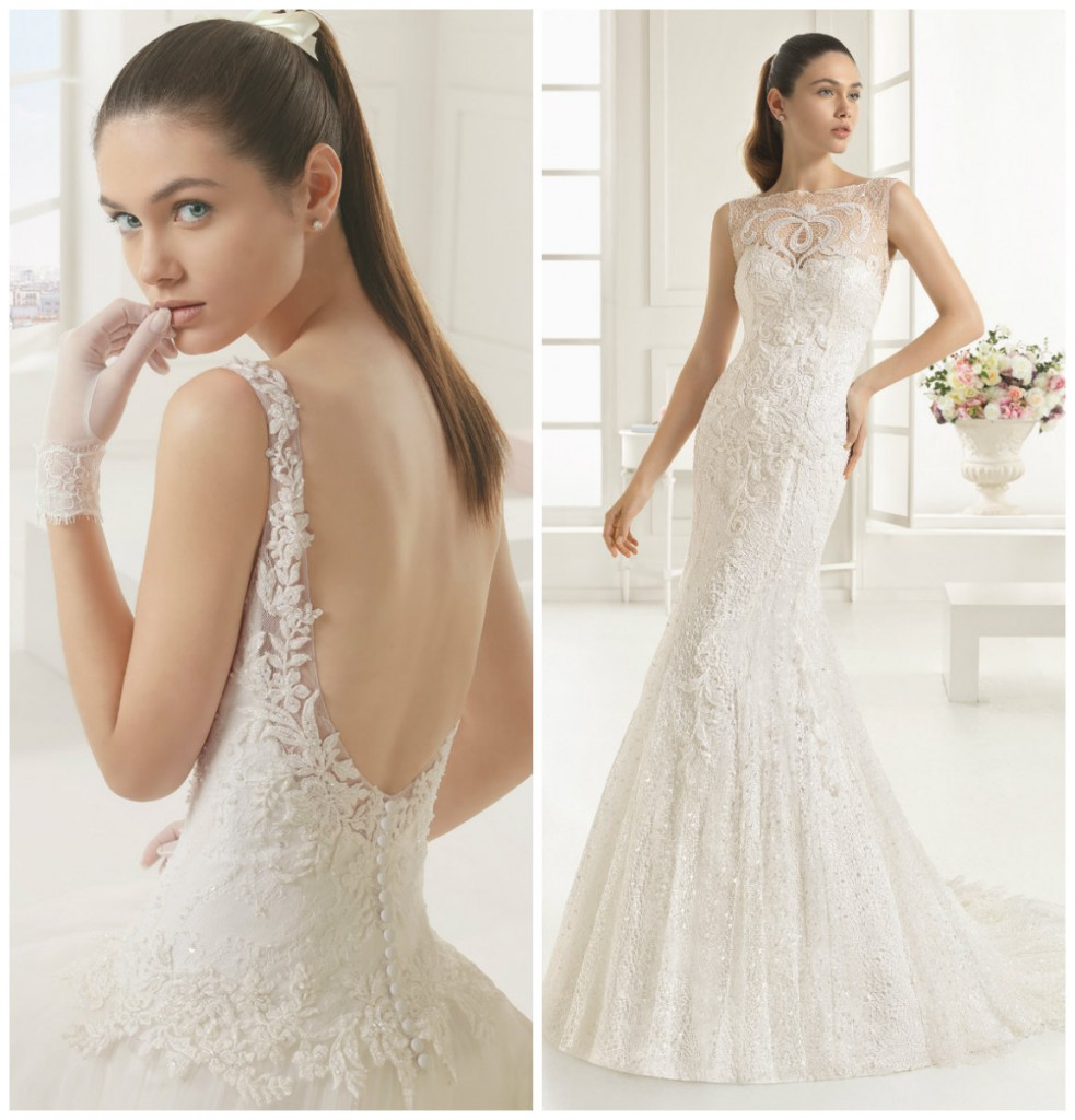 latest wedding trends 2016 wedding dresses 2016 dress trends 28042