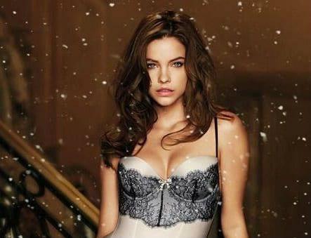 Women's lingerie nice