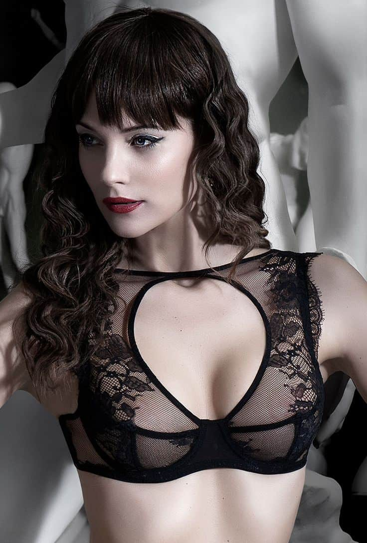 Free shipping and returns on lingerie, hosiery & Shapewear for women at tanzaniasafarisorvicos.ga Find your right fit and shop for bras, panties, shapewear, lingerie, .