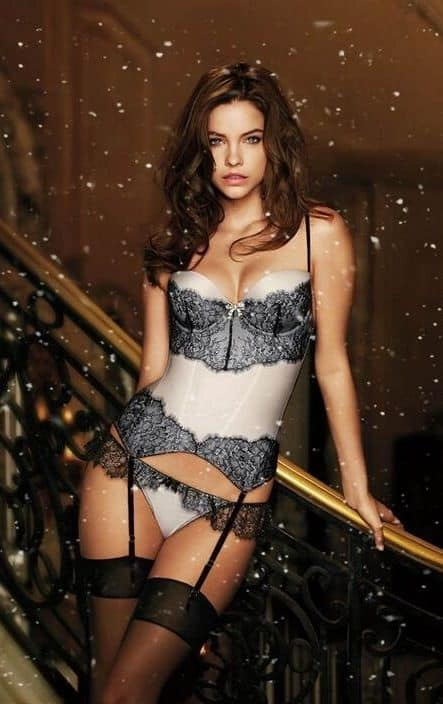 Women's lingerie trends 2016 - DRESS TRENDS